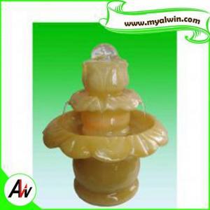 China Super submersible pump Chinese best souvenir products supplier/souvenir on sale