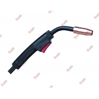 Compatible Parts For Tweco Type MIG/MAG Welding Torch