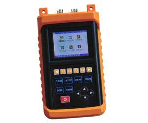 China 2M BER Tester Set TLD901M on sale