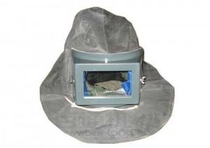 China Dust Removal Equipment Products number: Protective helmet on sale