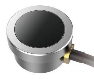 China Non-contact Gasoline Level Sensor for Oil Tanks and Automobile Gasoline Tanks on sale