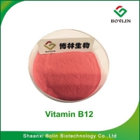 Vitamin B12/Professional Producer Supply Health Supplements Vitamin B12 For Anti-caner