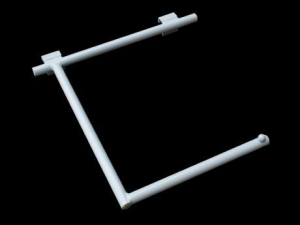 China Rug suspension hook on sale