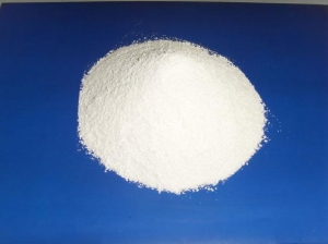 China sodium carbonate (soda ash) light or dense,white powder/granule,used in induatry/foods/daily life. on sale