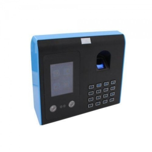 China Face Recognition Attendance Machine Model No.: BC-E6 on sale