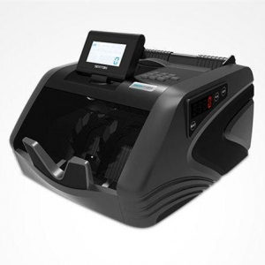China Money Counter with rechargeable battery BC1050 on sale