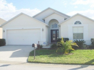 China 4 Bedroom Houses For Rent In Orlando Fl on sale