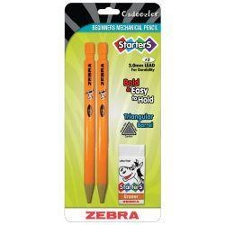 China Classroom & Office BIC Matic Grip Mechanical Pencil on sale
