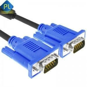 China 3 RCA to 3 RCA Male-Male Audio Video Cable TV DVD Cable on sale