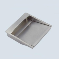 D-3050 Manufacture cabinet furniture pull handle