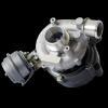 China Turbo repair kit auto engine Garrett gt1749v car turbocharger prices for sale