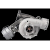 China GT1549S Turbo 703245-0001 for sale