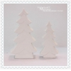 China Christmas decoration Christmas decoration for sale