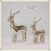 China Christmas decoration Ceramic decoration for sale