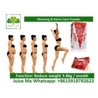 China 100% Natural Raspberry Concentrate Weight Loss Juice Powder Private Label Available on sale