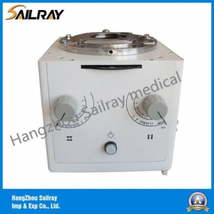 China X-ray Push Button Switch Max Voltage: 150KV on sale