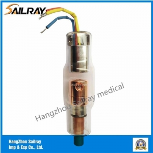 China X-ray Push Button Switch Type: Station anode x-ray tube on sale