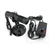 Cross Line Laser Instrument or Lamp or Cross-Line Laser or Laser Line Generators