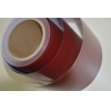China Multi Color Water Sensitive Sticker Material Absorbent Paper 530mm X 200m for sale