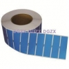China Multi Color Security Tamper Tape For Seal High Value Products Eco - Friendly for sale