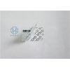 China Professional VOID Sticker Printable Security Labels Customized Size for sale