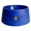 China 15 gallon Auto Watering Basin,Blue, Blue for sale