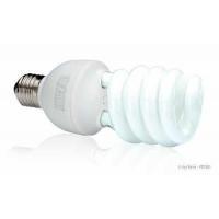 China Exo Terra Repti-Glo 2.0 Compact Fluorescent Full Spectrum Terrarium Lamp, 26-Watt Natural Light on sale