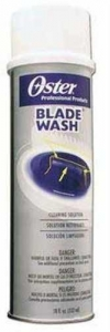 China Oster Blade Wash Liquid Blade Dip, 18-ounces on sale