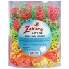 China Zanies Plastic Lattice Balls Cat Toy Canister, 50-Pack for sale