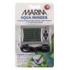 China Marina Aqua-Minder Programmable Digital Thermometer for sale