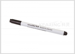 China QB10, Quick Dry Marker on sale