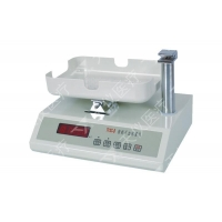 TYXC-B Smart Weighing instrument for blood collection