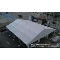 500 Person Capacity Big Tents for Conference Event for Sale