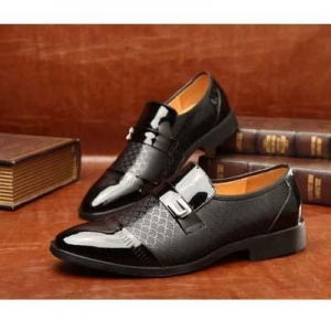 China leather shoes on sale