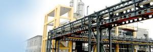 China Neopentyl Glycol Production Technology on sale