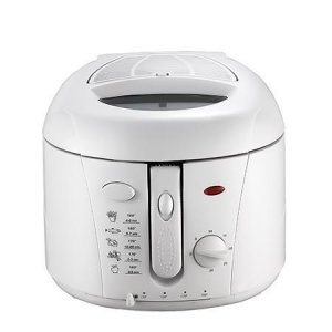 China Consumer Electronics Rice cooker-CEA-Y528A on sale