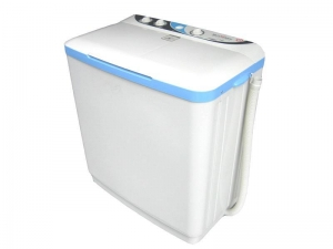 China Consumer Electronics 8.0KG Washing-machine-XPB80-518S on sale