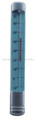China Battery hydrometers LT-083 on sale