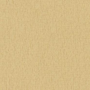 China natural material modern style wallcovering on sale