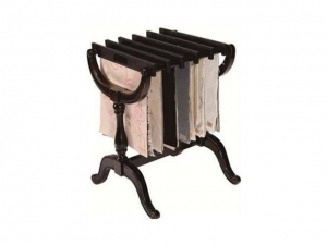 China Living Room Furniture G686 FABRIC RACK U-HOME on sale