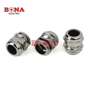China Stainless Steel Cable Glands on sale