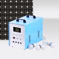 Switching power supply series SJ038-200W Solar system