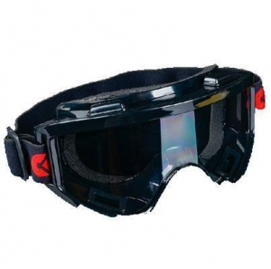 China Safety Dust-proof Impact Airsoft Goggles Eyeglasses on sale