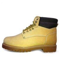 China Oilfield Safety Shoes Work Shoes China Factory on sale