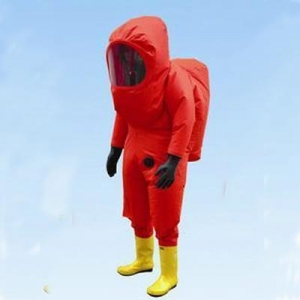 China full protective body suit European Type Coverall Chemical Liquid Protective Body Suits on sale