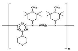 China Hindered Phenol Antioxidants YCPS 829(UV-3529) on sale