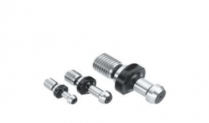China BT/ISO Pull Studs on sale