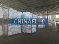 China Manufacturer PHPA polyacrylamide as drilling mud additives for oil drilling on sale