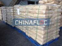 China guar gum used for fracturing agent on sale