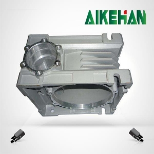 China Custom Aluminum Alloy Die Casting Foundry on sale